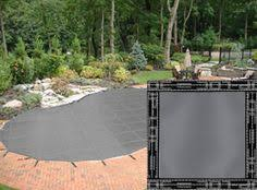 loop loc covers. Contemporary Loc LOOPLOCu0027s Revolutionary ULTRALOC II Solid Safety Pool Covers Are Now  Available On Loop Loc