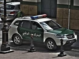Sécurité: La Gendarmerie renforce son dispositif pour la fête de l'Aïd