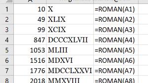 Super Bowl Roman Numerals Chart What Does L Stand For In Roman Numerals What Does Super
