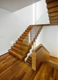 30 wooden types of stairs for modern homes wood staircase modern p81 wood