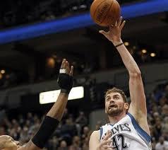 Love was a member of the 2012 team. Minnesota Timberwolves Kevin Love Talks About Phoenix Suns Arizona Sports