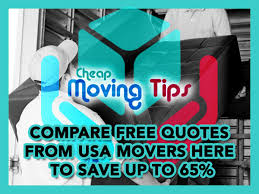 Moving Company Quotes Simple Free Moving Quotes In 48 Seconds Amazing Deals From USA Movers