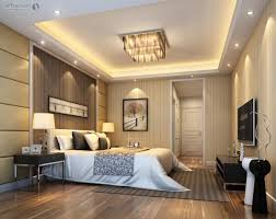 Modern Master Bedrooms Nice Modern Master Bedrooms