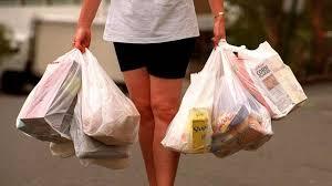 plastic shopping bag ile ilgili görsel sonucu