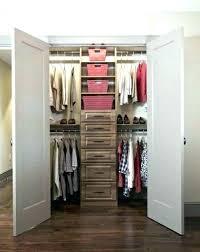 small walk in closets designs walk in closet designs plans small walk in closets design small