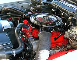 1964 1990 oldsmobile v8 engine information edit engine s