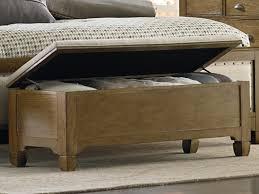 Contemporary Bedroom Bench Contemporary Storage Benches Contemporary Bedroom Storage Bench