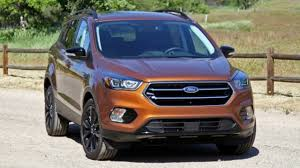 ford escape 2018 colors. 2018 ford escape interior and exterior colors e