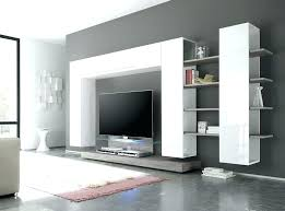wall cabinets living room furniture. Black Wall Cabinets Living Room Modern Cabinet Simple Contemporary Units . Furniture