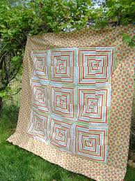27 best Quilts with Striped Fabric images on Pinterest | Craft ... & quilt squares with striped fabric Adamdwight.com