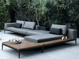 breathable garden furniture covers. Waterproof Patio Furniture Covers Outdoor Cover Breathable Garden .