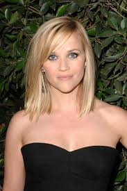 Best Hair Style For Long Face best 10 heart shaped face haircuts ideas heart 2872 by wearticles.com