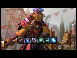 dota 2 mods swashbuckle instant kill baumi plays legends of
