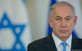 Image result for نخستوزیراسرائیل و داعش