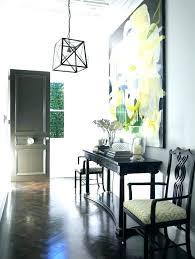 tall wall decor narrow art bold idea decorating tips for living ideas