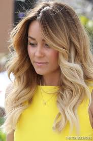 Your Perfect Hair Style 40 hottest ombre hair color ideas for 2017 ombre hairstyles 6787 by stevesalt.us