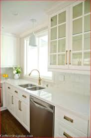 kitchen counter s inspirational kitchen counter s collection of kitchen design kitchen ideas kitchen counter s kitchen counter s