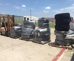 Gallery Knd Tires Custom Wheels