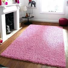 blush pink area rug blush carpet hot pink rug medium size of area rugs blush blush pink area rug