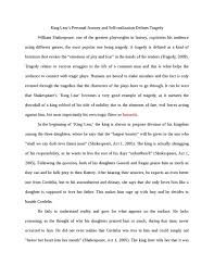 resume buzzwords to use biology term paper topics piping qaqc role of the fool in king lear essay studentshare enjoying king lear by william shakespeare