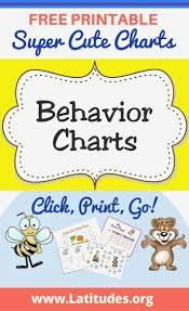 75 Particular Beehive Behavior Chart