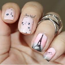 30 really cute nail designs you will