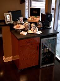 Under Counter Beverage Centers Small Beverage Refrigerator With Glass Door