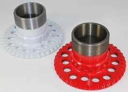 lowrider wire wheels F150 Wire Wheels F150 Wire Wheels #43 F150 Factory Wheels