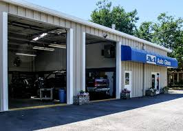 a 1 locations auto glass repair in eugene