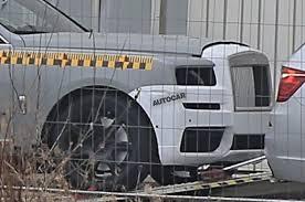 2018 rolls royce cullinan suv. Simple Cullinan 2018 RollsRoyce Cullinan SUV On March To Opposition Bentayga In  Intended Rolls Royce Cullinan Suv