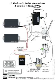 wiring diagram for seymour duncan pickups wiring seymour duncan diagrams seymour image wiring diagram on wiring diagram for seymour duncan pickups