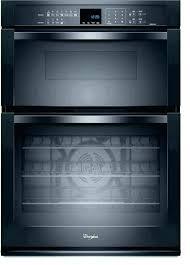 ge french door oven french door wall ovens lovely french door wall ovens electric wall oven
