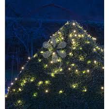 Battery Net Lights Light Net Christmas Outdoor Lighting Outdoor Christmas