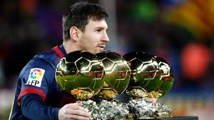 1920x1080 lionel messi hd wallpapers 1080p wallpapers