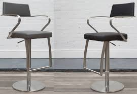 hnd st moritz bar stool collection