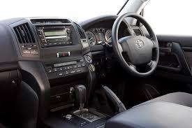 2013 toyota land cruiser interior. 2007 toyota landcruiser 200 gxl interior 2013 land cruiser