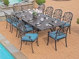 Circular Outdoor Furniture  Google Search  Furniture And Rooms Chair King Outdoor Furniture