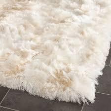 interior momeni er white beige area rug cozy astonishing
