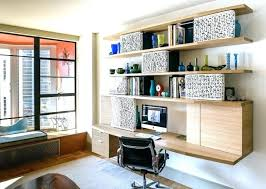 desk systems home office. Related Post Desk Systems Home Office S