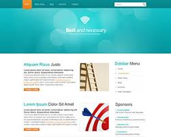 Aspx Templates Free Download Free Website Templates Web Templates Templates