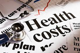 3 ways to find a better health insurance plan