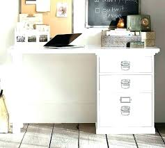 file cabinet desk diy qualified file cabinet desk full image for file cabinet desk ideas file