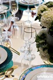sheraton maui wedding expo 2016 creative event production by Wedding Expo Maui sheraton maui wedding expo 2016 creative event production by envisions entertainment hawaii maui, wedding expo maine