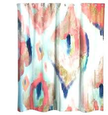 c shower curtains c and navy curtains navy c shower curtain shower curtains c and navy c shower curtains