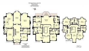 20000 square foot house plans plan 2017 for 30 000