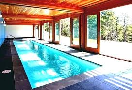 Delightful designs ideas indoor pool Creates Bohemian Full Size Of Small Indoor Pool Designs Residential Swimming Decorating Delightful Room Ideas Hou Codeapjn Design Ideas Small Indoor Pool Designs Residential Swimming Design Decorating