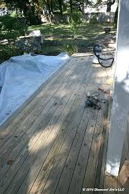 how to paint treated wood can paint new treated wood paint new pressure treated wood