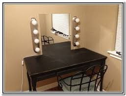 vanity mirror with lights diy. stylish diy vanity lights diy mesmerizing with mirror m