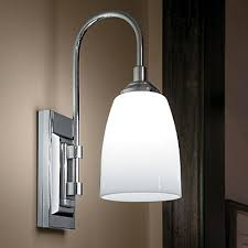 wireless lighting fixtures. lighting ideas led wireless wall sconce for beside the bed fixtures