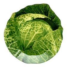 Салатник <b>Greenery 13х18 см</b>, цвет зеленый, 22061318 купить за ...
